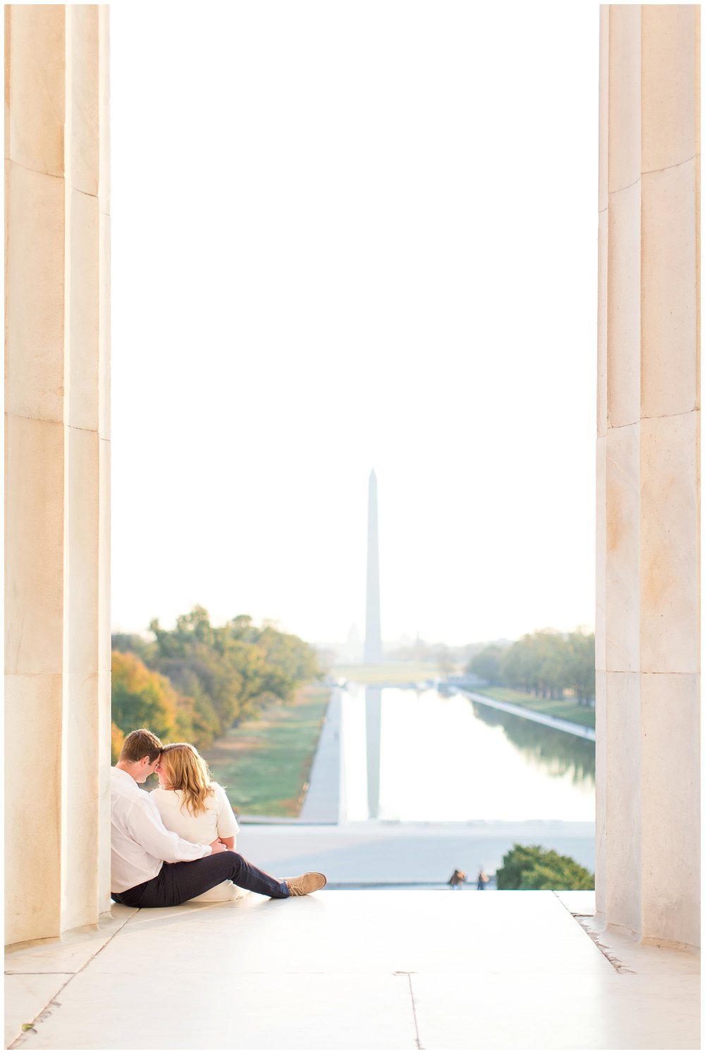 Lincoln Memorial Engagement_0055.jpg