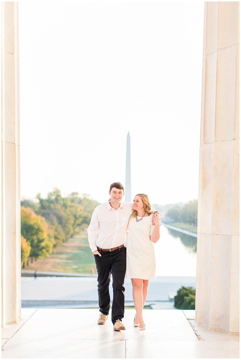 Lincoln Memorial Engagement_0057.jpg