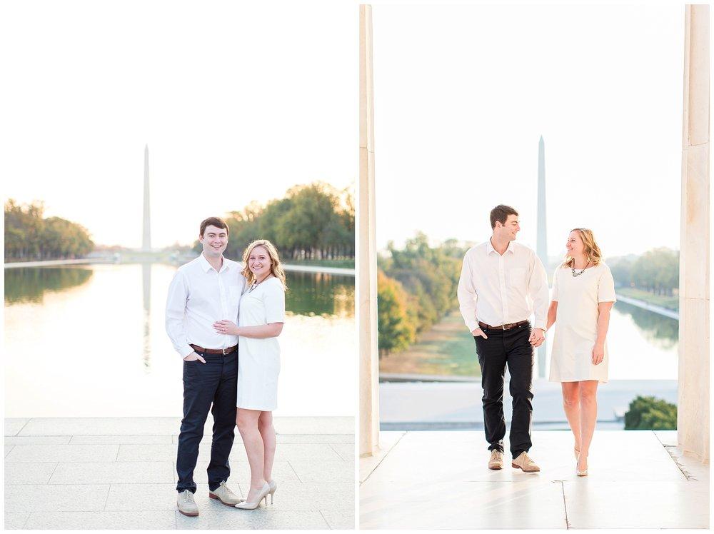 Lincoln Memorial Engagement_0058.jpg
