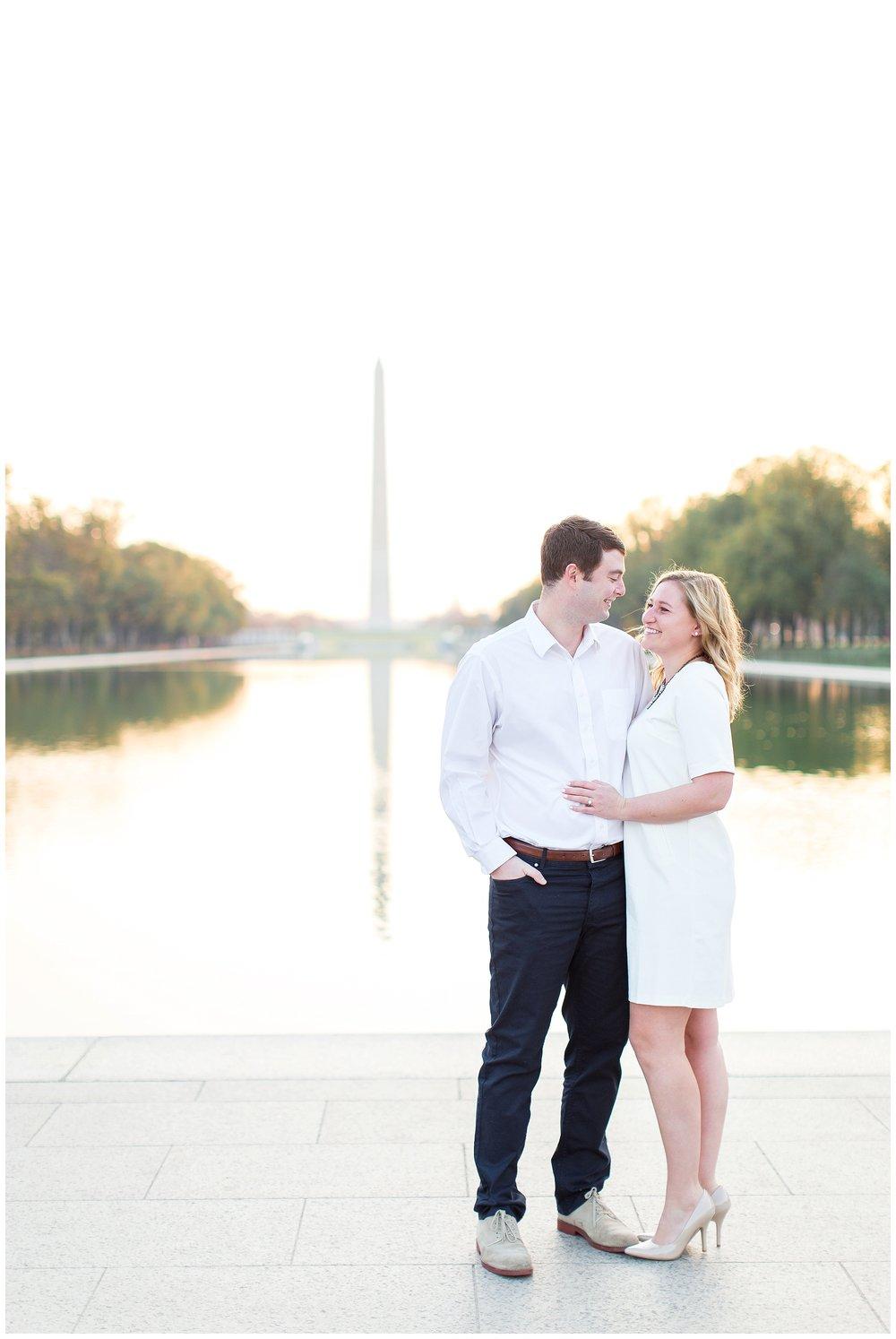 Lincoln Memorial Engagement_0056.jpg