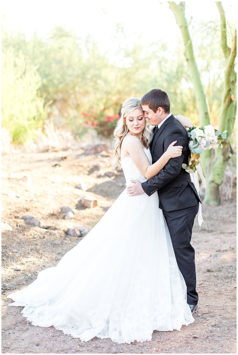 Arizona_Elopement_0005.jpg