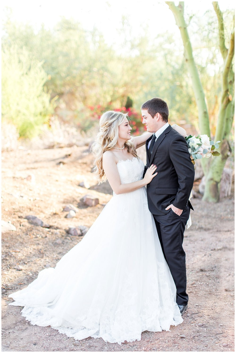 Arizona_Elopement_0012.jpg