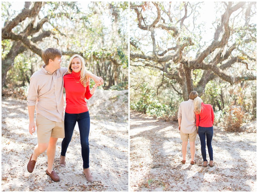 St_Simons_Engagement_0016.jpg