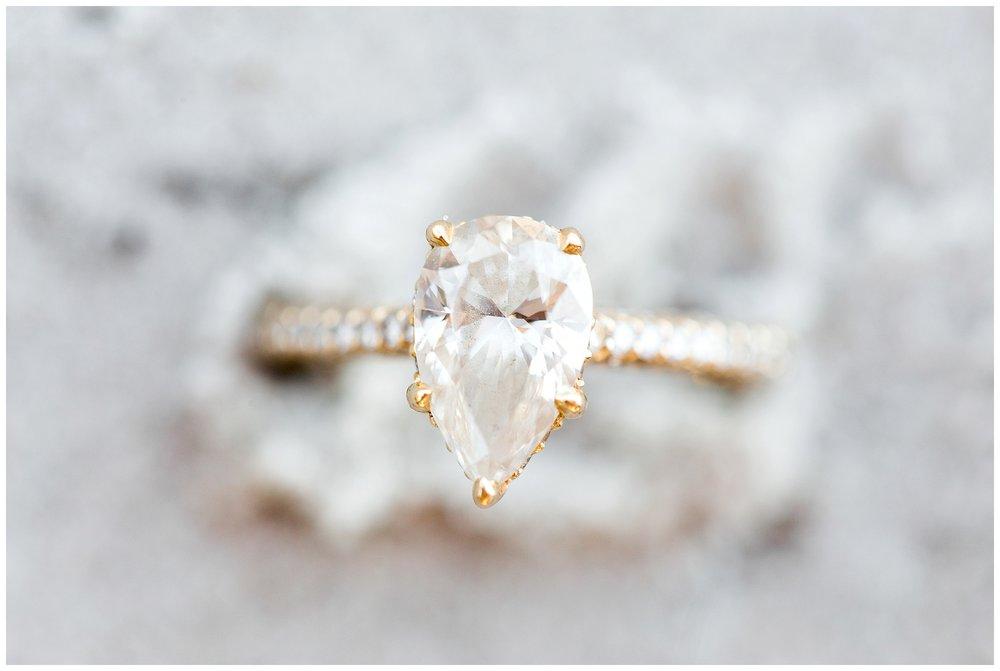 St_Simons_Engagement_0035.jpg