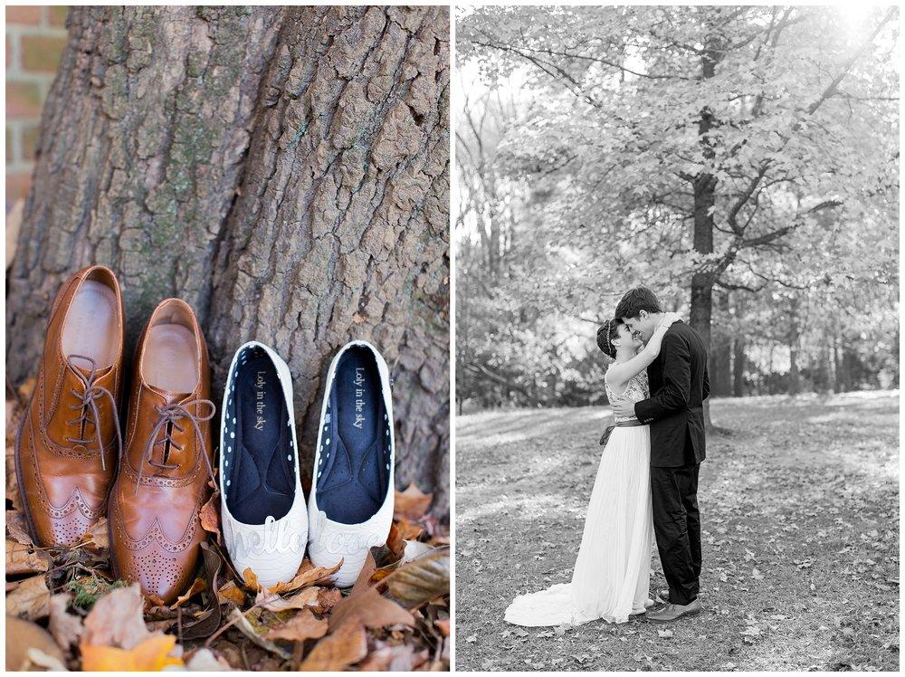 Woodend_wedding_0009.jpg