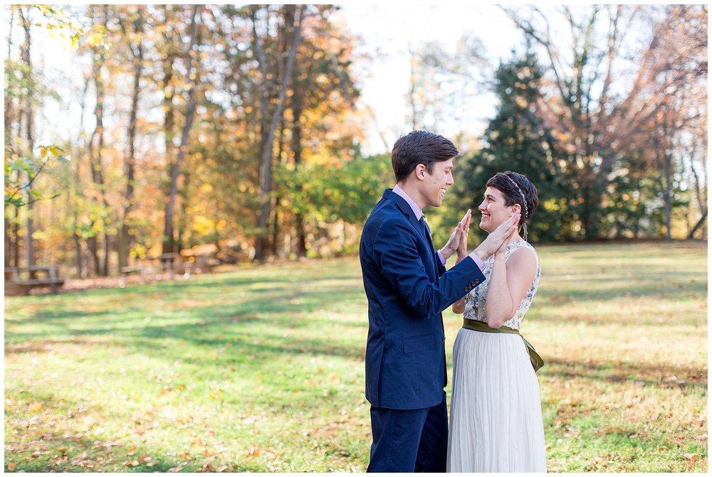 Woodend_wedding_0010.jpg