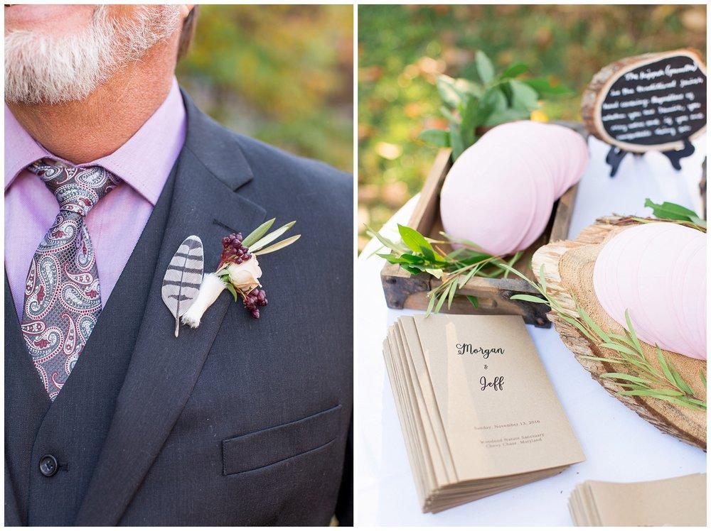 Woodend_wedding_0022.jpg