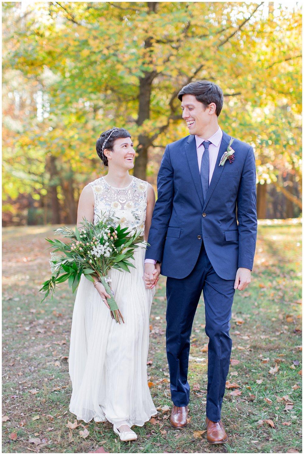 Woodend_wedding_0024.jpg