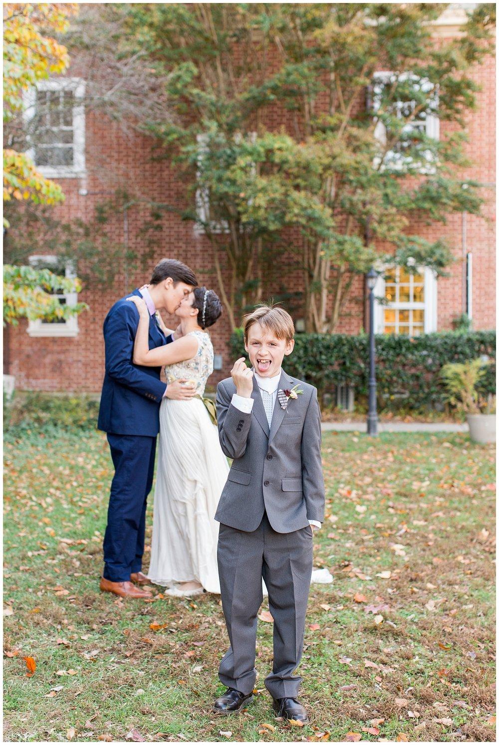 Woodend_wedding_0025.jpg