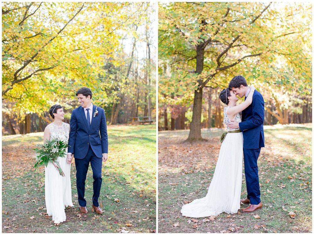Woodend_wedding_0027.jpg