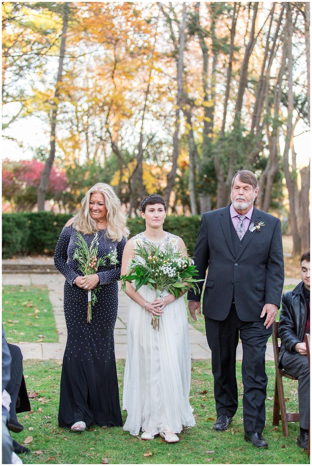 Woodend_wedding_0036.jpg