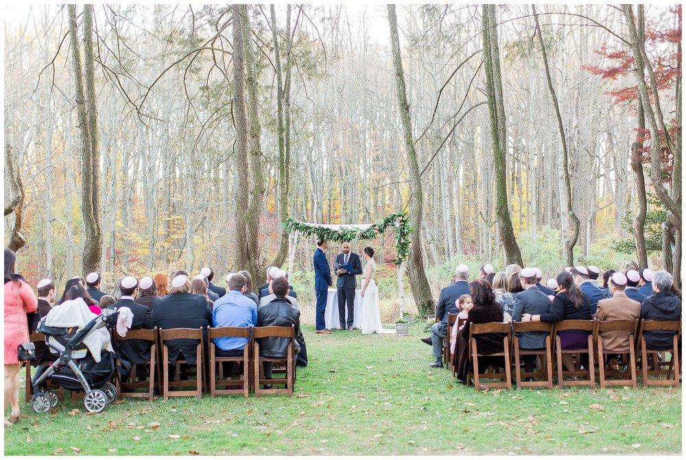 Woodend_wedding_0038.jpg