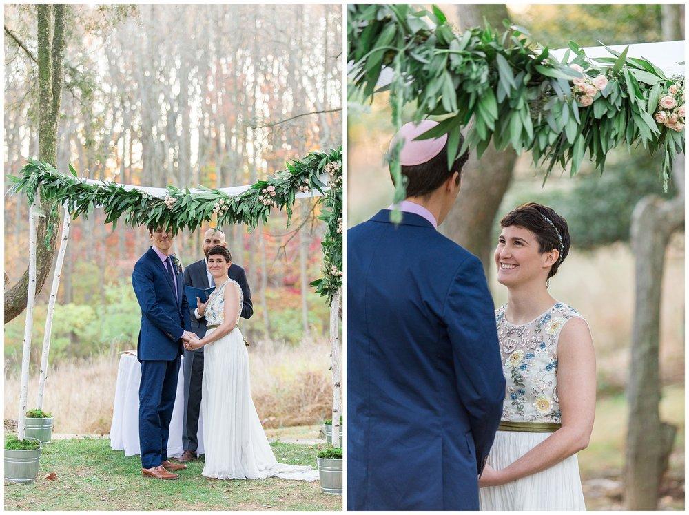 Woodend_wedding_0040.jpg