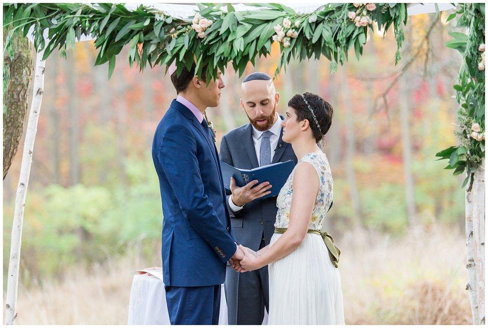 Woodend_wedding_0042.jpg