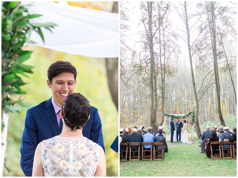 Woodend_wedding_0041.jpg