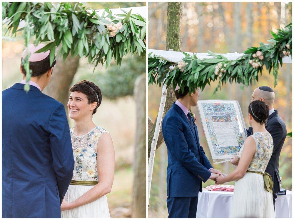 Woodend_wedding_0043.jpg