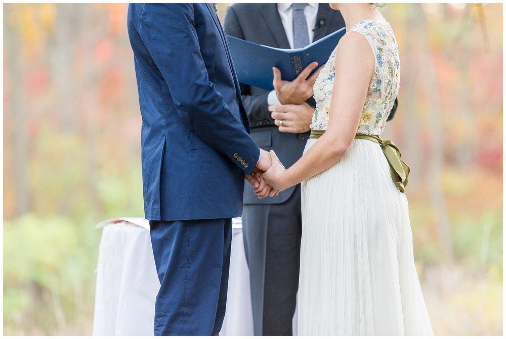 Woodend_wedding_0044.jpg