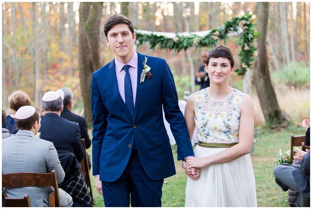 Woodend_wedding_0048.jpg