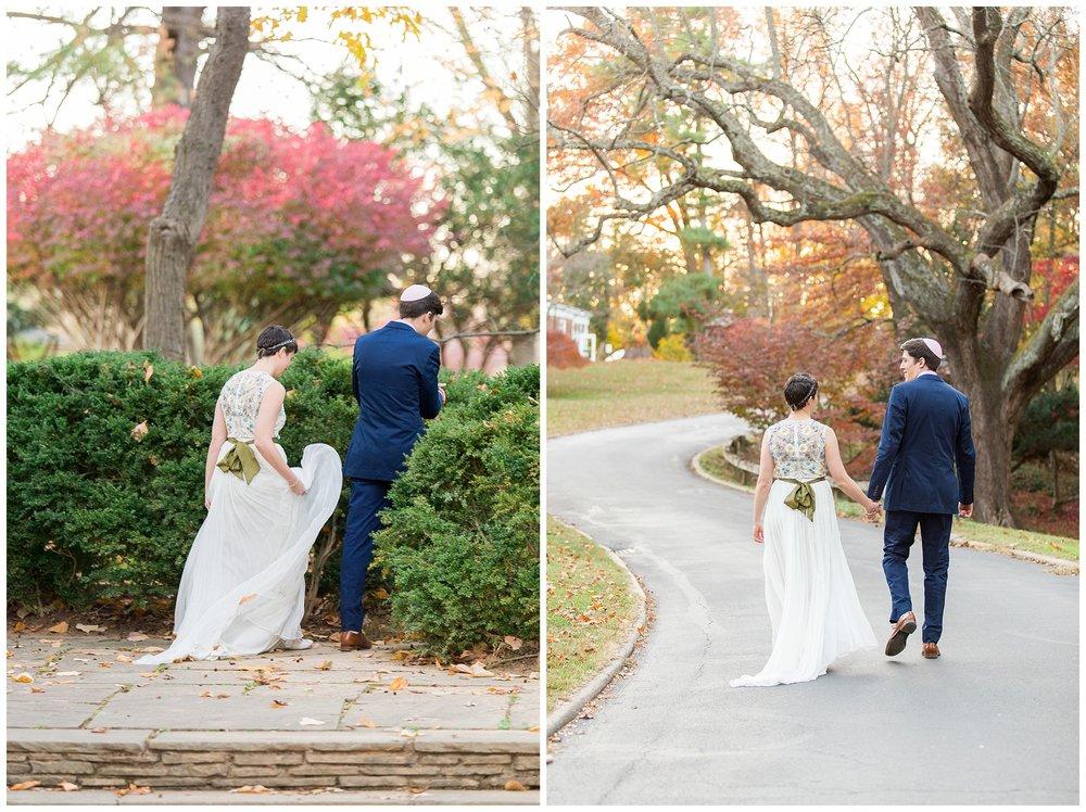 Woodend_wedding_0049.jpg