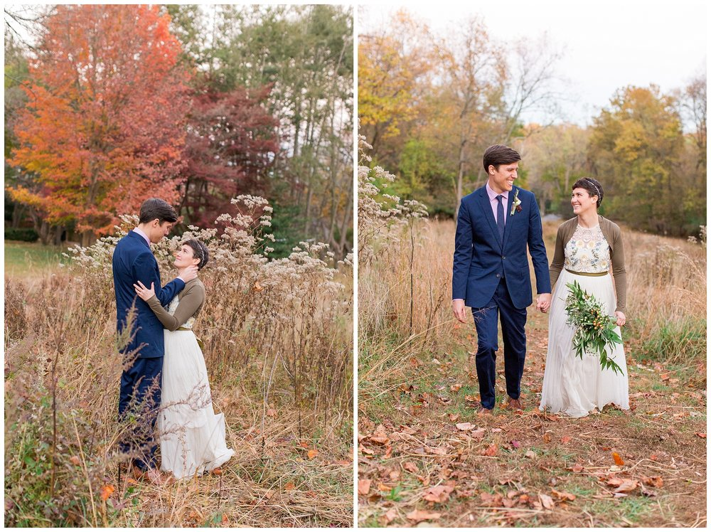 Woodend_wedding_0059.jpg