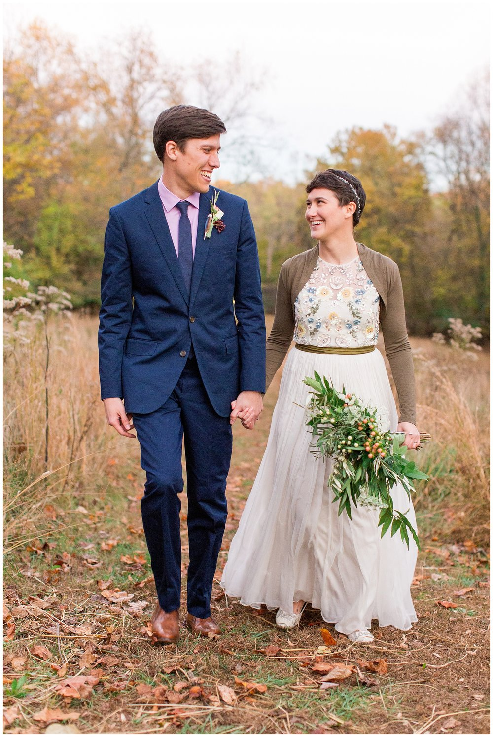 Woodend_wedding_0060.jpg