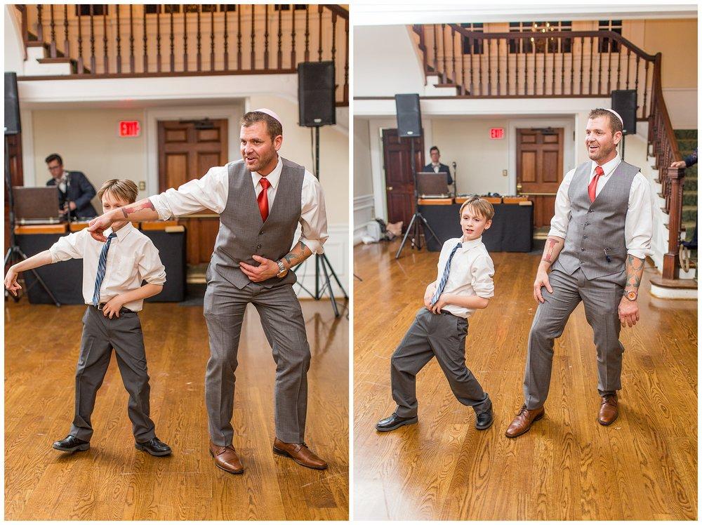 Woodend_wedding_0066.jpg