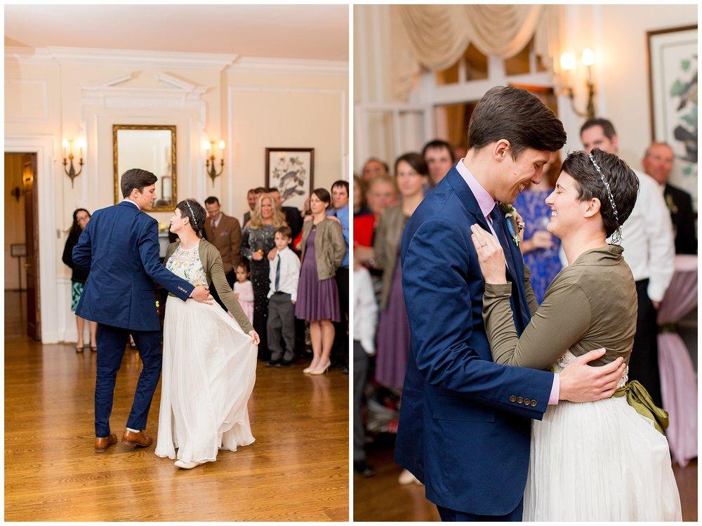 Woodend_wedding_0071.jpg