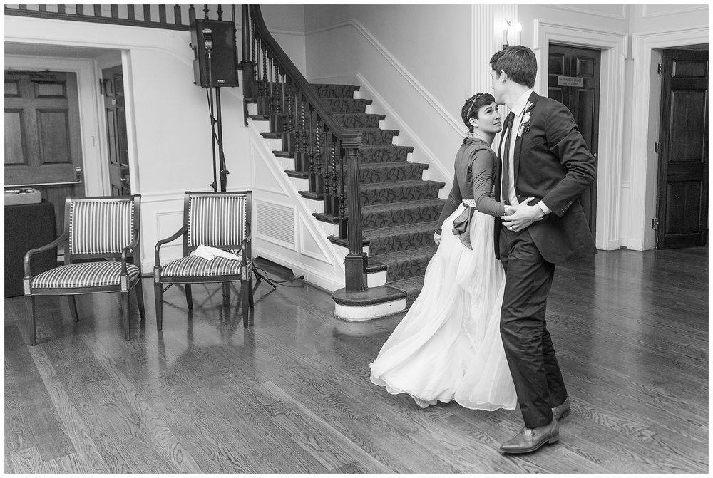 Woodend_wedding_0073.jpg