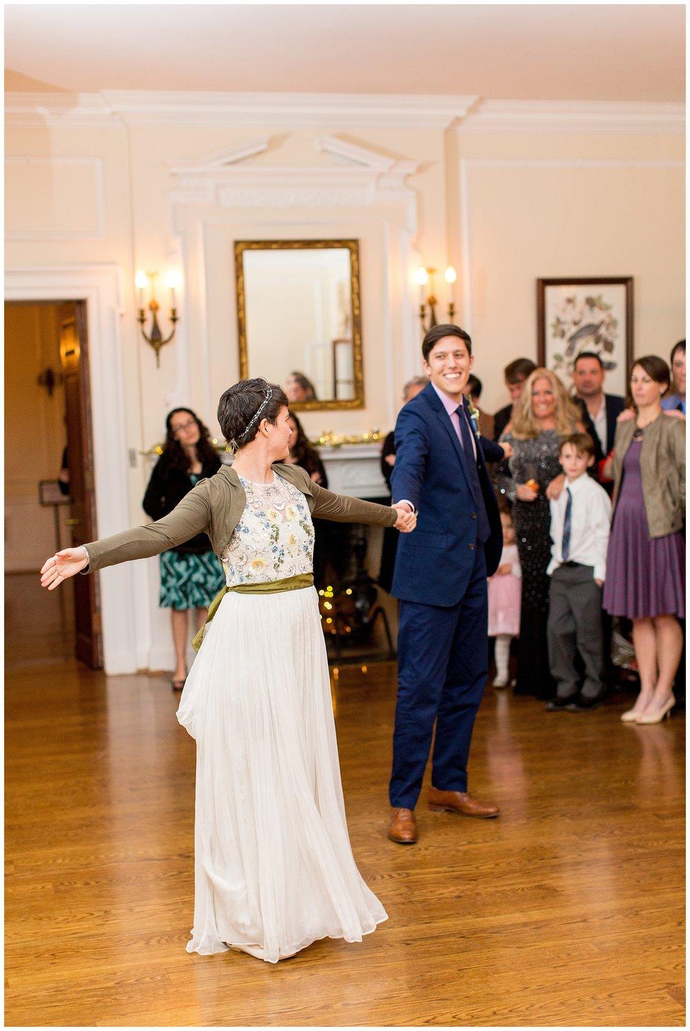 Woodend_wedding_0074.jpg