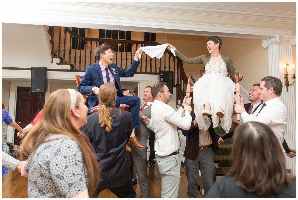 Woodend_wedding_0075.jpg