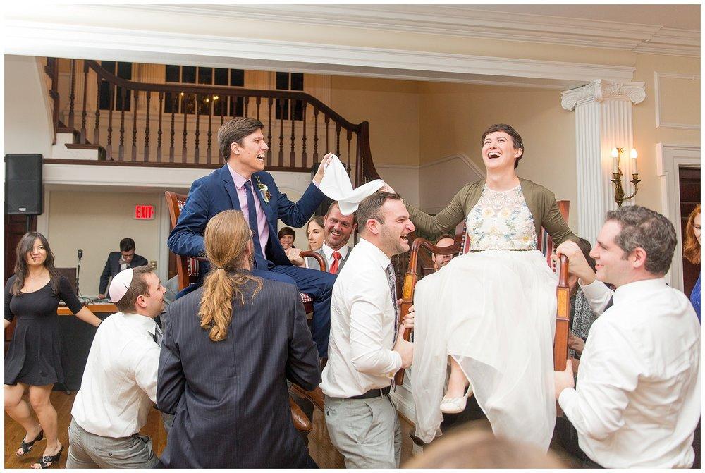 Woodend_wedding_0078.jpg