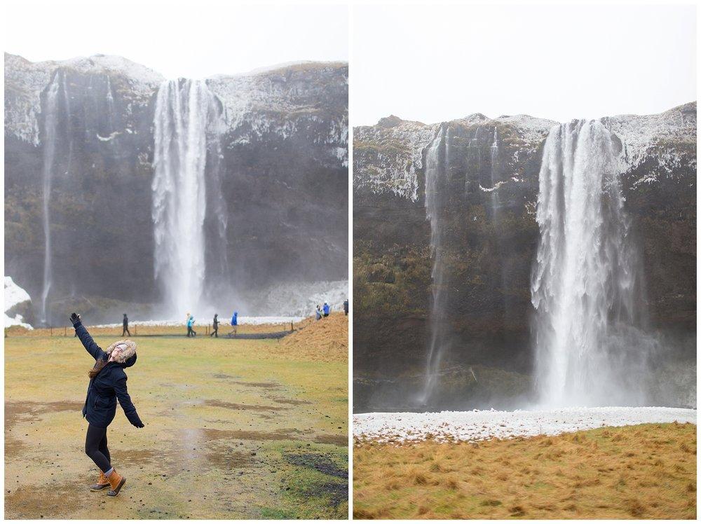 Iceland_Photography_0048.jpg