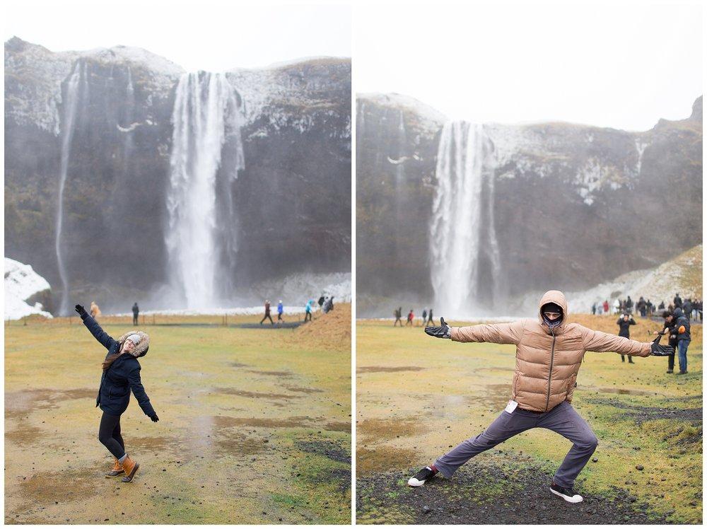 Iceland_Photography_0047.jpg