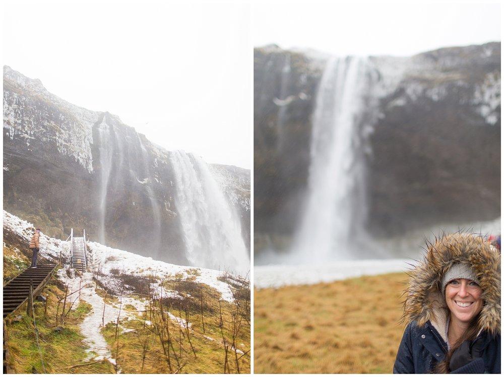 Iceland_Photography_0049.jpg