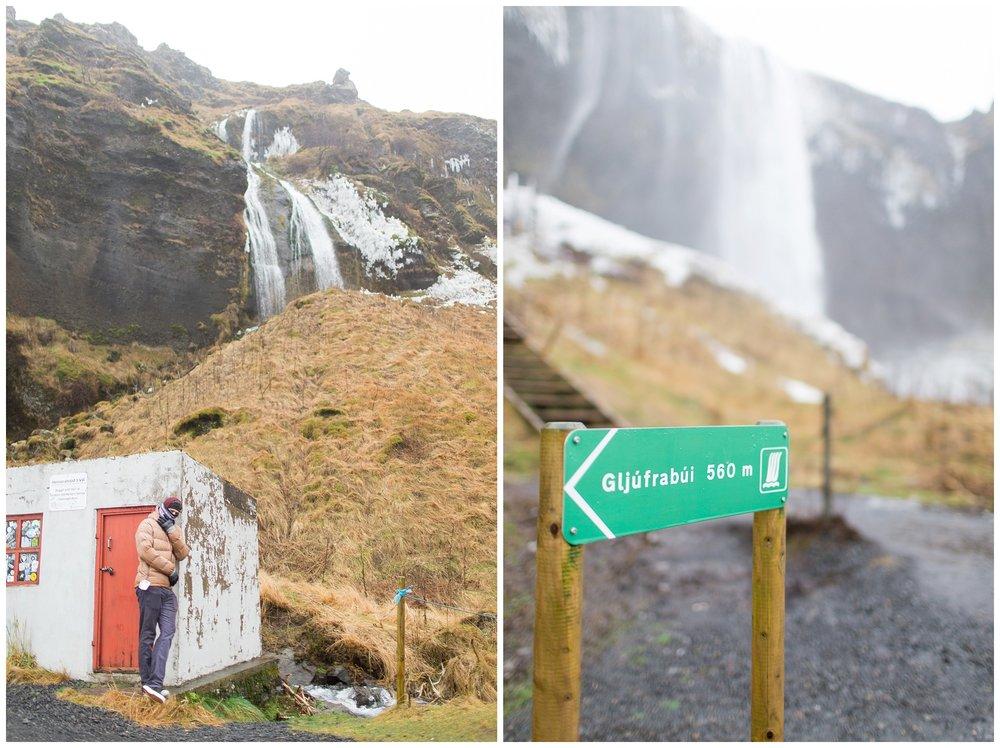 Iceland_Photography_0051.jpg