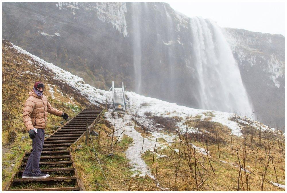 Iceland_Photography_0052.jpg