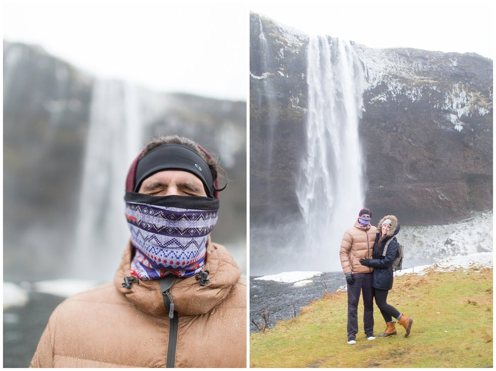 Iceland_Photography_0053.jpg