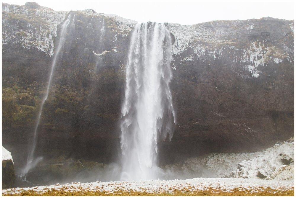 Iceland_Photography_0054.jpg