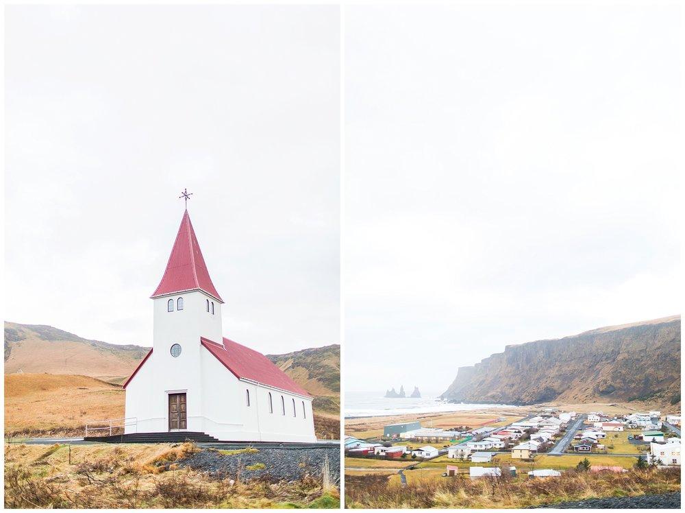 Iceland_Photography_0055.jpg