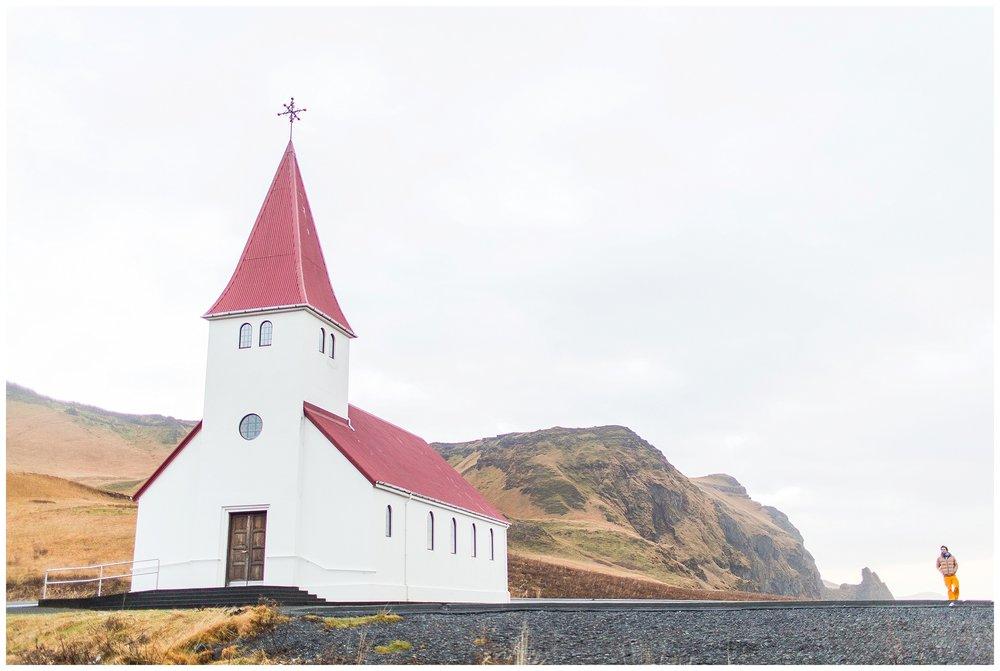 Iceland_Photography_0056.jpg