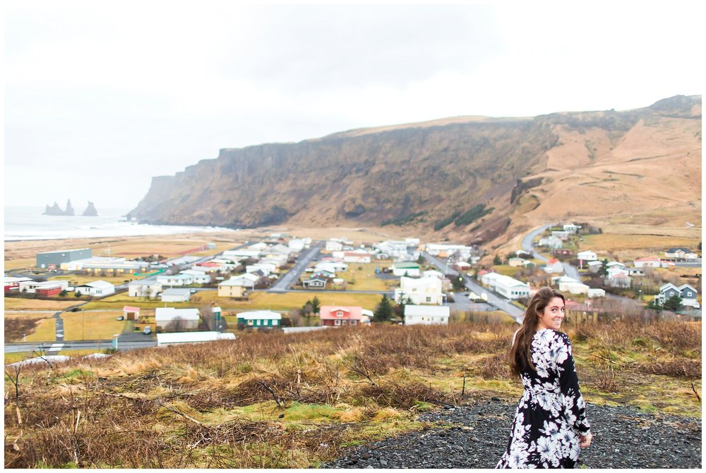 Iceland_Photography_0057.jpg