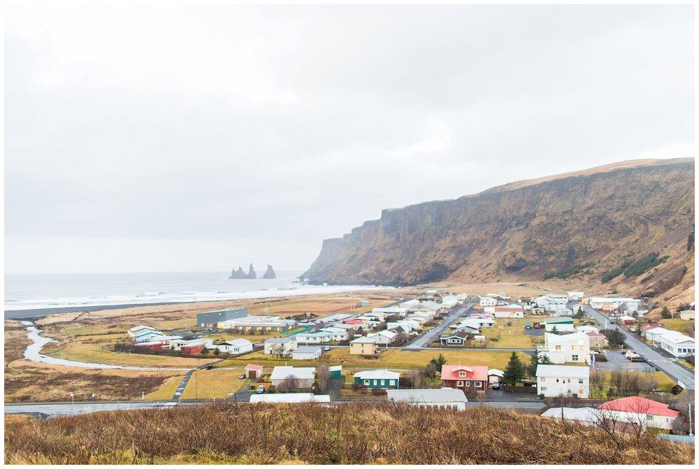 Iceland_Photography_0058.jpg