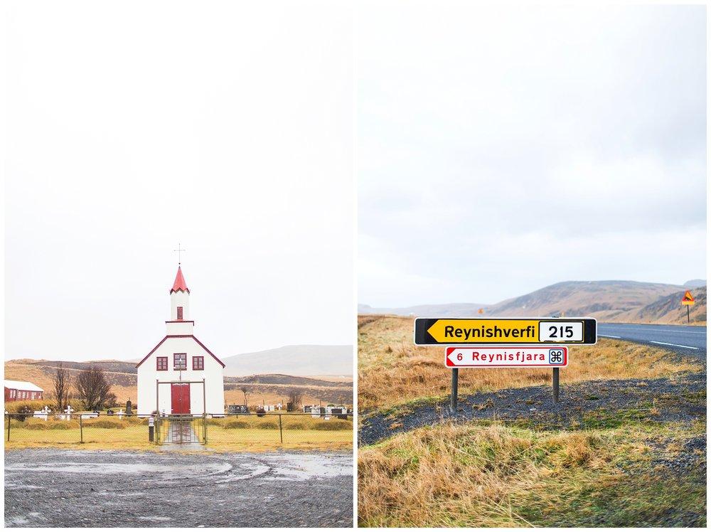 Iceland_Photography_0059.jpg