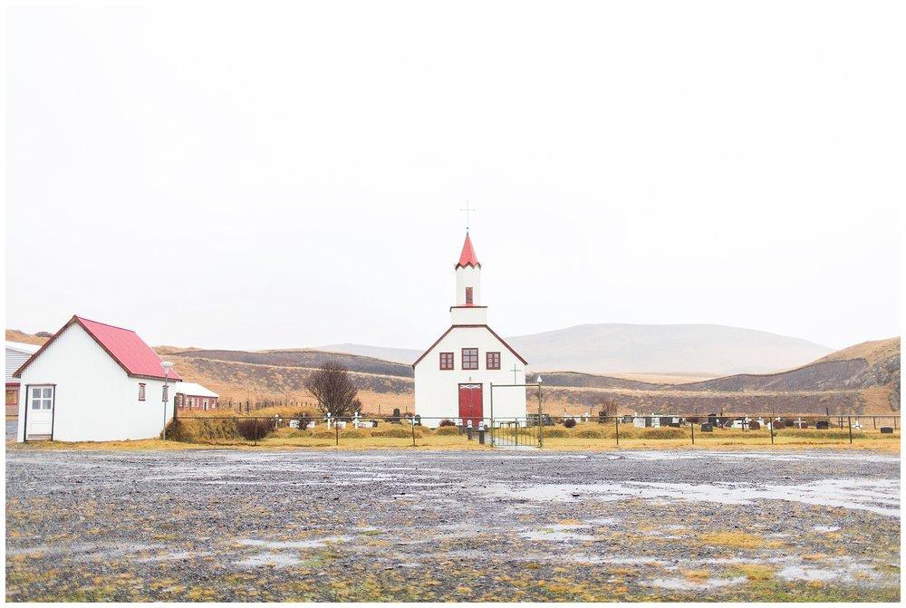 Iceland_Photography_0060.jpg