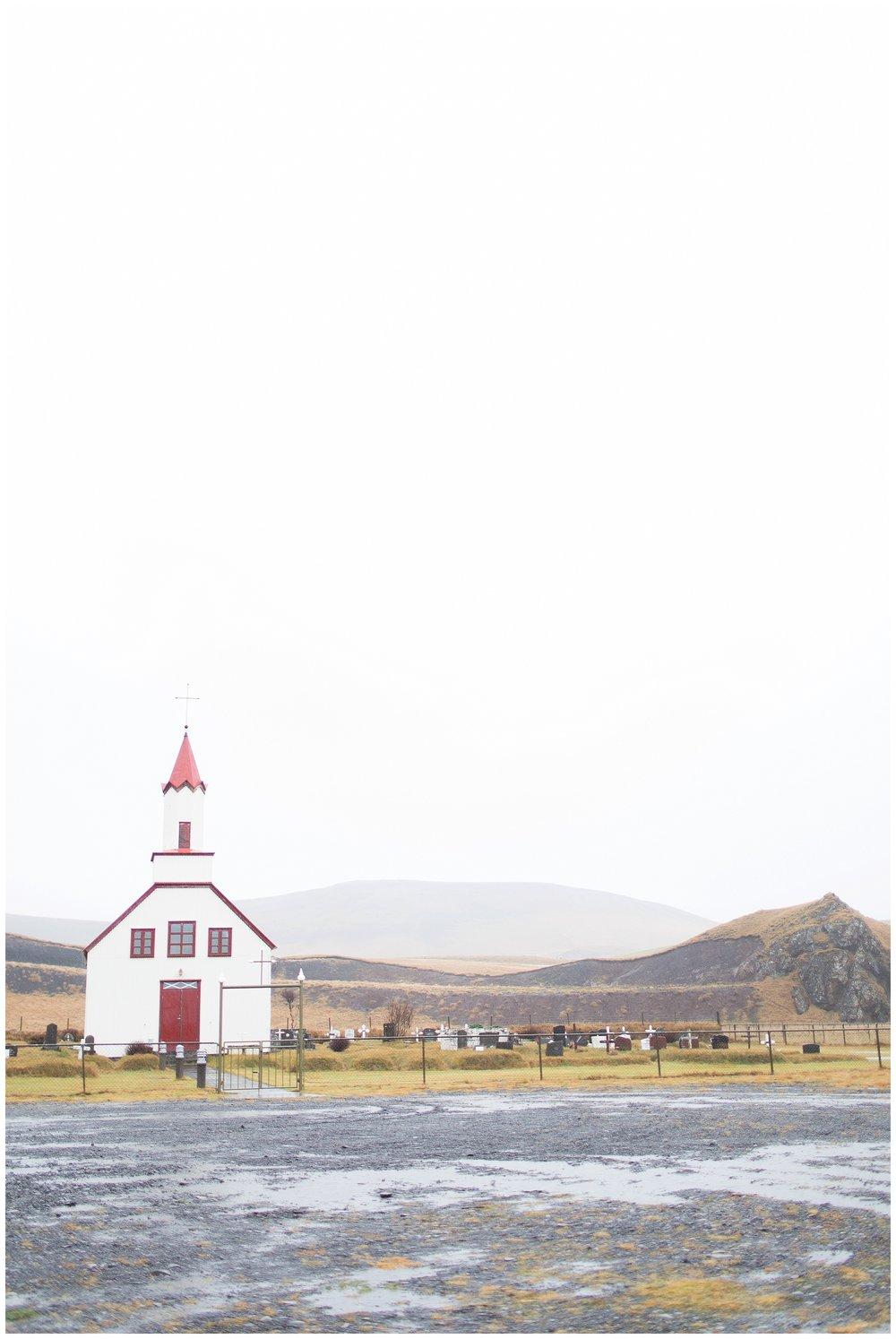 Iceland_Photography_0061.jpg