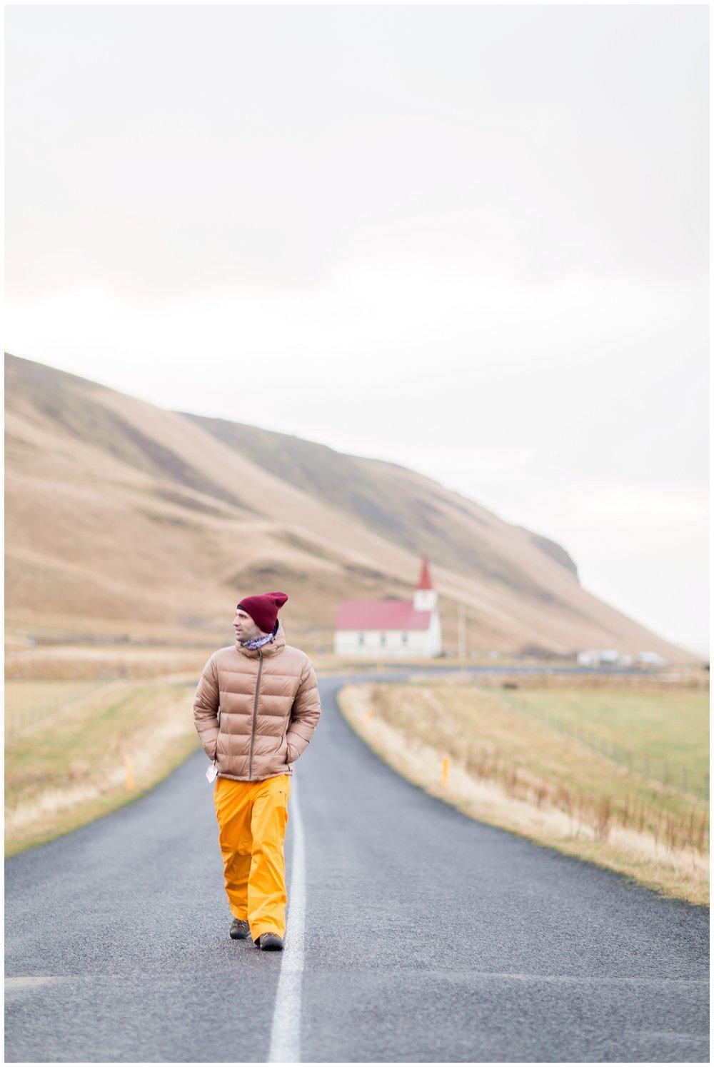 Iceland_Photography_0076.jpg