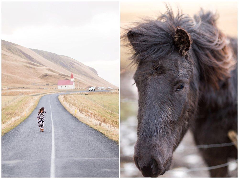 Iceland_Photography_0077.jpg