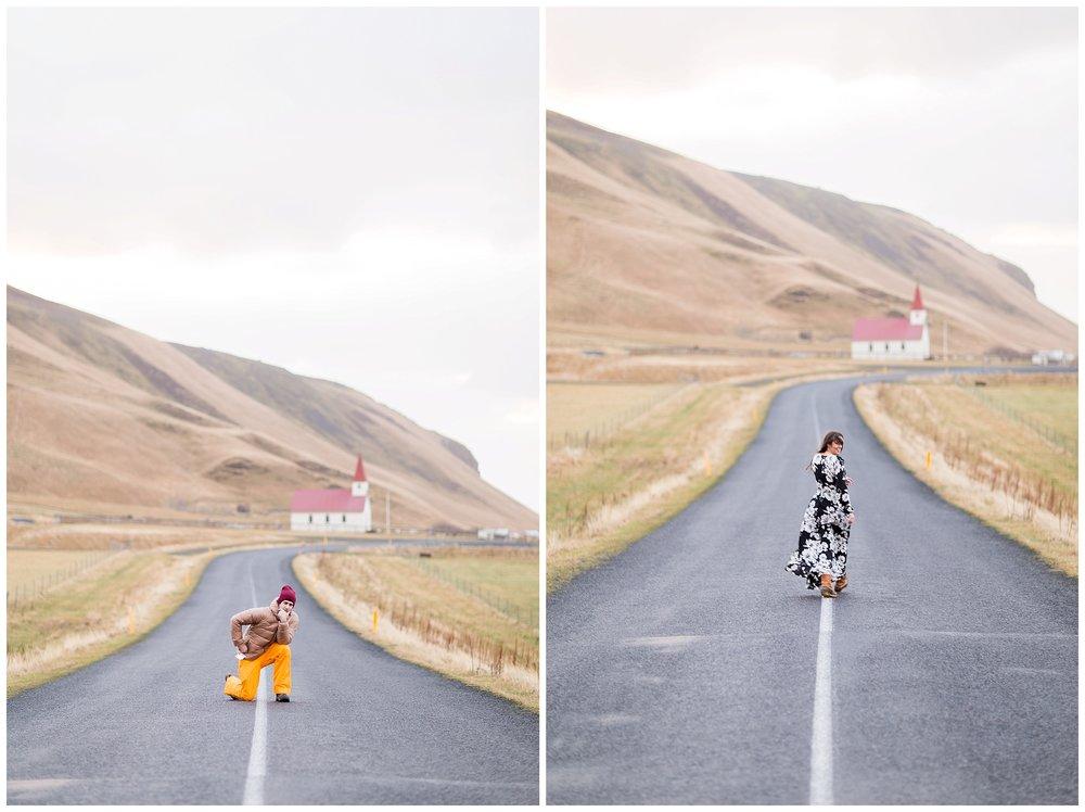Iceland_Photography_0079.jpg