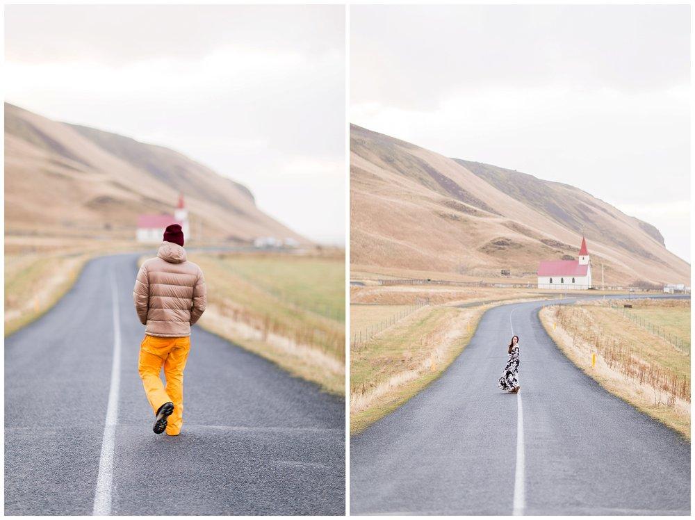 Iceland_Photography_0080.jpg