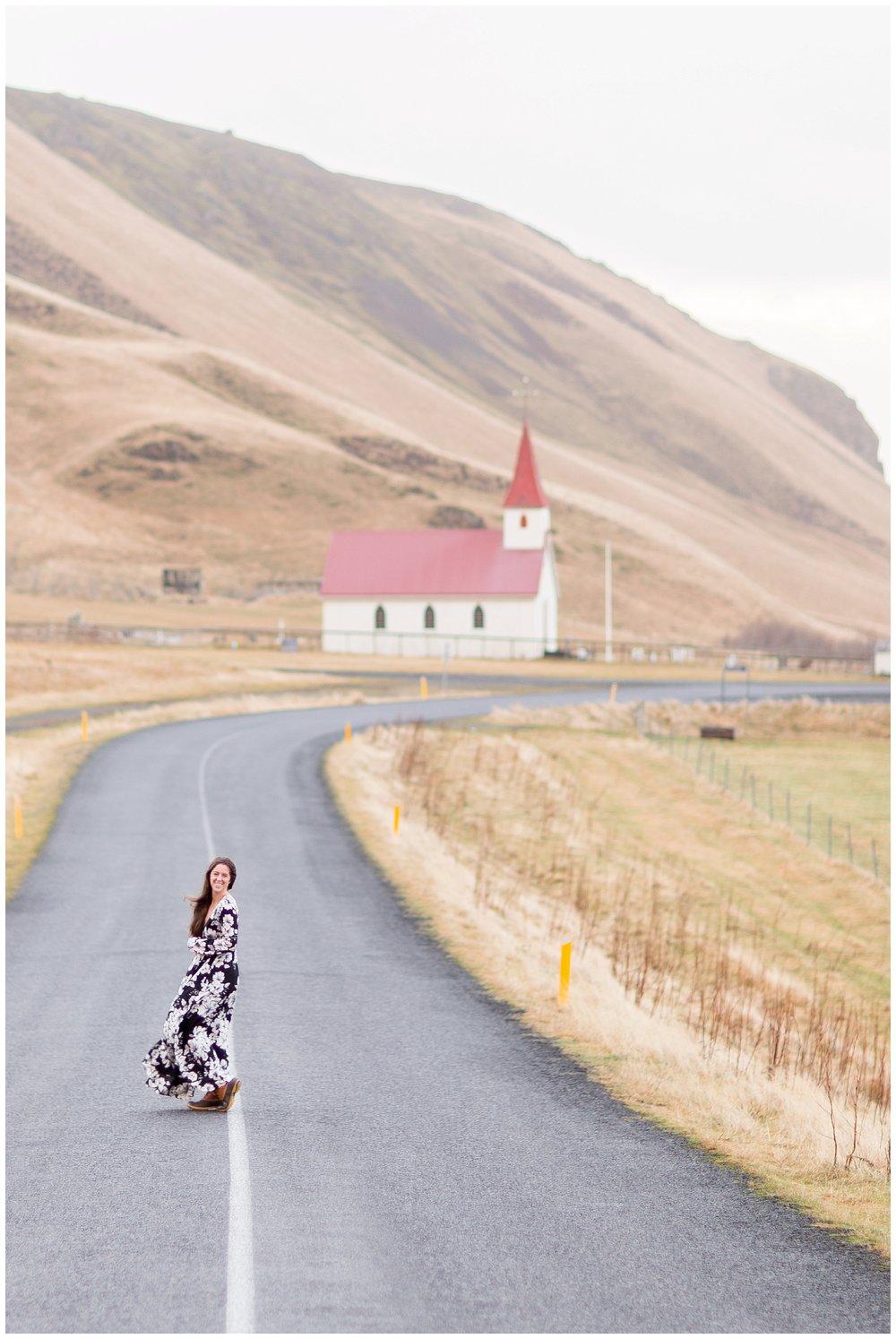 Iceland_Photography_0078.jpg